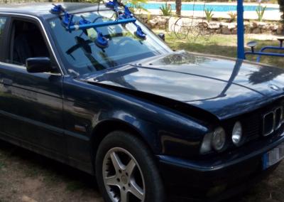 reparation-remplacement-pare-brise-bmw-vehicule-leger