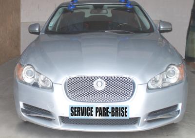 reparation-remplacement-pare-brise-jaguar1a-prestige-luxe