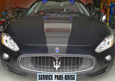 reparation-remplacement-pare-brise-mazerati-prestige-luxe