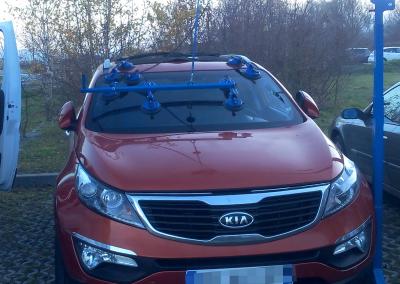 reparation-remplacement-pare-brise-sportage-vehicule-leger
